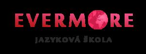 Evermore - Jazyková škola